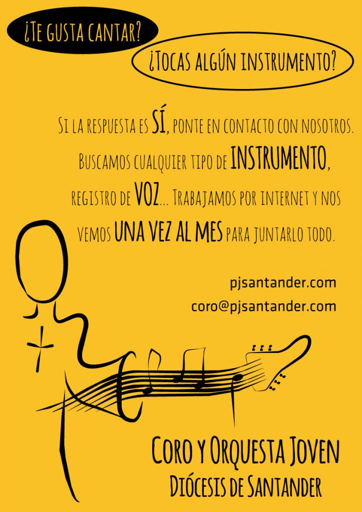 cartel-coro-orquesta